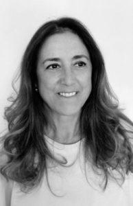 <b>Patricia von Arend</b>